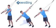 AeroSling Elite