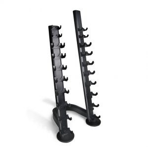 RACK MD VERTICAL MANCUERNAS 10 PARES